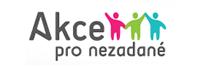 akce_pro_nezadane.png