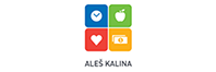 ales_kalina.png