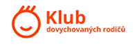 dovychovat.png