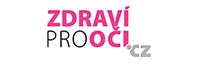zdravi_pro_oci.png